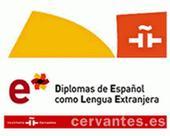 dele_cervantes.gif