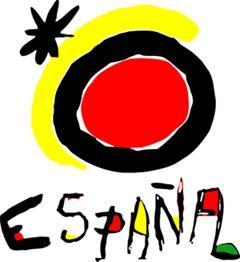 espaa_logo.gif