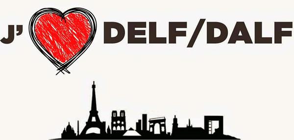 Delf_Dalf_slide.jpg