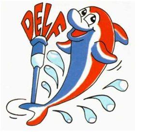 Delf-1.jpg