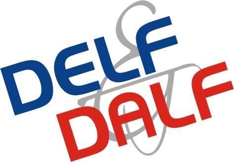 Delf-2.jpg