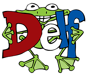 grenouille-delf.png