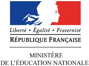 logo-MENESR.png
