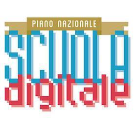 scuola_digitale.jpg