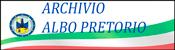 ArchivioAlboPretorio.jpg